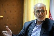 حل مشکلات کارآفرینان و سرمایه گذاران در استان تهران