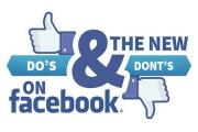 بازاریابی از طریق شبکه فیسبوک