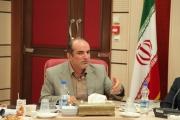 رئیس اتاق بازرگانی قزوین: دولت صدای تولیدکنندگان و کارآفرینان را بشنود