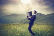 11 عادت مشترک شیفتگان کارآفرینی