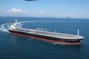 محمد علی مسعودی: ۱۹ میلیارد دلار پول حاصل از فروش نفت در پسابرجام کجاست؟
