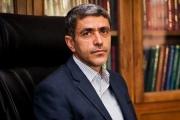 رتبه ایران در فضای کسب و کار در شأن مردم نیست