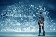 اشتباههای مشترک کارآفرینان برای شروع کسبوکار