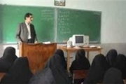 افزایش سهم آموزشهای مهارت گرایی در برنامه ششم