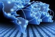 نظارت آنلاین بر کیفیت سرویسهای ارتباطی