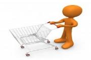 افتتاح آنلاین حراجی با هدف خرید و فروش
