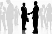آداب مذاکره با سرمایهگذار