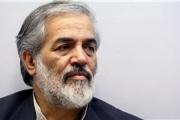 وزیر اقتصاد باید پاسخگوی امضای قرارداد FATF باشد