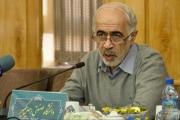 ورود فعالیت های دانش بنیانی به دانشکده های دانشگاه صنعتی امیرکبیر