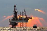 تولید روزانه 40 هزار بشکه نفت از یاران جنوبی