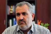 وزارت نیرو بیش از 70 هزار میلیارد ریال بدهی دارد