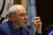 عضو کمیسیون برنامه و بودجه مجلس: تنها راهکار رونق اشتغال خروج از رکود است