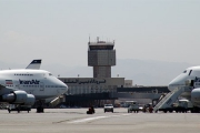 هواپیماهای ایران تا سپتامبر میرسند؟