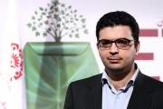 مدیرعامل فرابورس: شرکت های اروپایی و حاشیه خلیج فارس به دنبال استارتاپ های ایرانی هستند