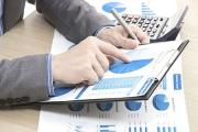 شغل تحلیلگر و مسئول تحقیقات بازار