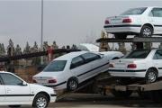 رئیس مجلس شورای رقابت را مرجع تعیین دستورالعمل قیمت خودرو میداند