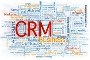 فرآیند مدیریت ارتباط با مشتری