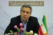 مدیر منطقه ویژه علم و فناوری ربع رشیدی: تبریز را به بهشت استارت آپهای ایران تبدیل میکنیم