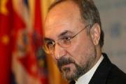 107 ضمانت دولتی برای سرمایه گذاری خارجی در تهران صادر شد