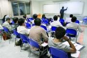 شرایط ورود فارغ التحصیلان دانشگاهی به بازار کار تسهیل شد