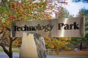 تحقق فناوری درهرمزگان مستلزم درک متقابل دانشگاه وپارک فناوری است