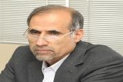 افخمیراد از معاونت وزارت صنعت استعفا داد