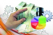 پرداخت تسهیلات اشتغالزایی به طرح های کارآفرینی