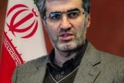 مدیرعامل صندوق کارآفرینی کشور : کهگیلویه و بویراحمد سه برابر تهران وام کارآفرینی دریافت کرد