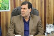 بزودی صندوق کارآفرینی امید در دو شهرستان لنده و چرام راه اندازی میشود