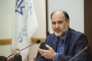 رئیس شورای حمایت از راه اندازی کسب وکارهای فرهنگی و هنری معرفی شد