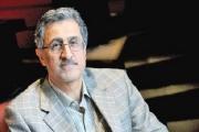 انتقاد رئیس اتاق بازرگانی تهران به دولتیها