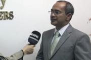 رئیس دانشکده کارآفرینی یوتی ام مالزی: ایران و مالزی ظرفیت های گسترده همکاری های علمی-آموزشی دارند