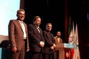 حمایت پارک فناوری تهران از استارتاپ های حوزه یادگیری الکترونیکی