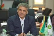 بانک قرضالحسنه  مهر ایران امسال بورسی میشود