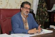 """راهاندازی مرکز """"شکوفایی صنایع فرهنگی"""" در کرج"""