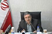شروع ثبت نام دوازدهمین جشنواره امتنان از کارآفرینان برتر استان کرمانشاه