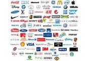 فهرست500 شرکت برتر دنیا