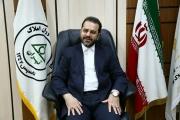 وضعیت بد مسکن در ایران به دلیل نبود برنامهریزی است