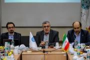 رشد 168 درصدی صادرات شرکت های دانش بنیان اصفهان