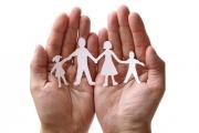 عوامل موثر در مدیریت موفق یک کسبوکار خانوادگی