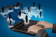 رابطه بازاریابی شبکه ای با اشتغال