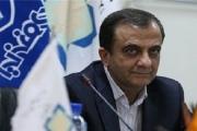 پژو دیگربازار ایران را ترک نمیکند