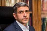 بانکداری اسلامی باید در همه نظام بانکی جاری شود