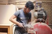 خودکفایی 15 هزار مددجوی کمیته امداد کردستان