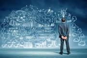 وزیر ارتباطات: طرح ملی حمایت از کسب و کارهای نو آفرین آماده شد