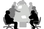 ۷ راز جلسات کاری فوقالعاده