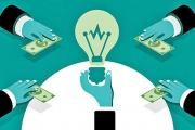 ضرورت شناخت استارتآپها از کاربردهای جدید حوزه مالی