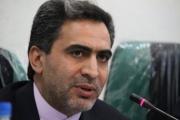 میرزابیگی، مشاور وزیر و دبیر ستاد امور کارآفرینی و اشتغال وزارت بهداشت شد