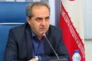 تاکید استاندار قم بر حضور سرمایه گذاران کارآفرین در جلسات اقتصادی