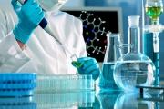 ایدهها و راه کارهای نوآورانه حوزه آزمایشگاهی پیاده سازی می شود